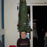 Bevers & Welpen - Kerst filmavond 2012 - IMG_7481.JPG