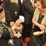 H.H Pope Tawadros II Visit (2nd Album) - DSC_0442%2B%25282%2529.JPG
