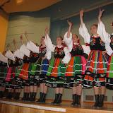 2003-03-20 Koncert z okazji święta 33-lecia Uniwersytetu Gdańskiego