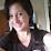 Matina Fresenius's profile photo