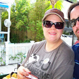 Key West Vacation - 116_5638.JPG
