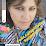 ross guzman's profile photo