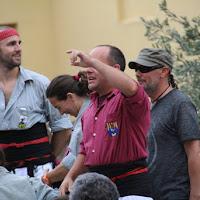 Actuació Festa Major Castellers de Lleida 13-06-15 - IMG_2260.JPG