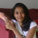 sonu bhavsar