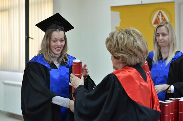 Dodela diploma, 25.12.2014. - DSC_2801.JPG