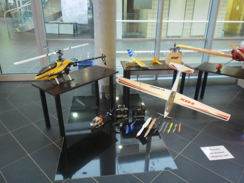 Mikołajkowa Wystawa Lotnicza na PP - SAM_3034.JPG