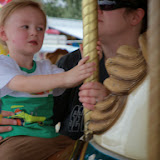 Fort Bend County Fair 2014 - 116_4366.JPG