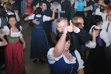 Landjugendball Tulln2010 096