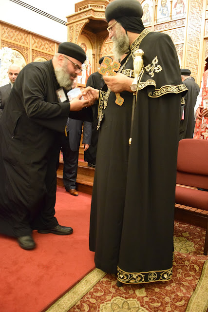 H.H Pope Tawadros II Visit (2nd Album) - DSC_0412.JPG