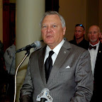 Governor Deal Addressing The Group.jpg