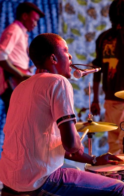 Afrikafest 2014 Teil1 - 051.jpg