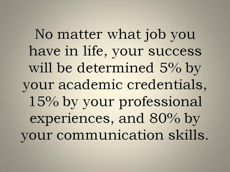 [communication%5B5%5D]