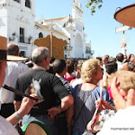 VirgenaOlivares2011_045.jpg