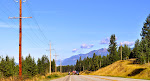 SNKCR 2014 - Golden to Lake Louise - Kealey