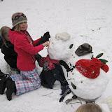 Welpen - Weekendje in de sneeuw - IMG_7506.JPG