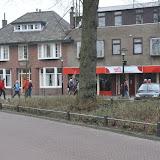 Wandelaars van Camino der Lage Landen in de Martinuskerk - DSC_0064.jpg