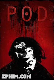 Căn Hầm Bí Ẩn - Pod (2015) Poster