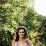 Emilia McCool's profile photo