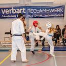 KarateGoes_0197.jpg