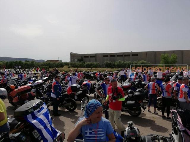 motocamp_croatia_20180530_09