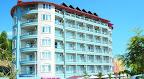 Фото 2 Holiday Line Beach Hotel ex. Vital Hotel ex. Time Hotel