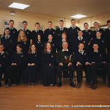 2001_class photo_Campion_6th_year.jpg