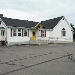 Cole's Tavern's profile photo