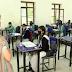 सोमवारपासून सुरु होणार नववी ते बारावीचे वर्ग, जिल्ह्यातील 5590 शिक्षकांची होणार अॅण्टीजेन टेस्ट