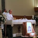 Padres Scalabrinianos - IMG_2948.JPG