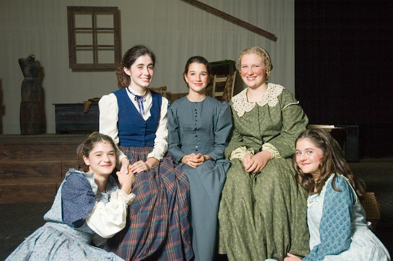 Little Women 2008 - Little%2BWomen%2BPosed%2BPhotos%2B029.jpg