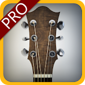 Guitar Tutor Pro - Learn Songs