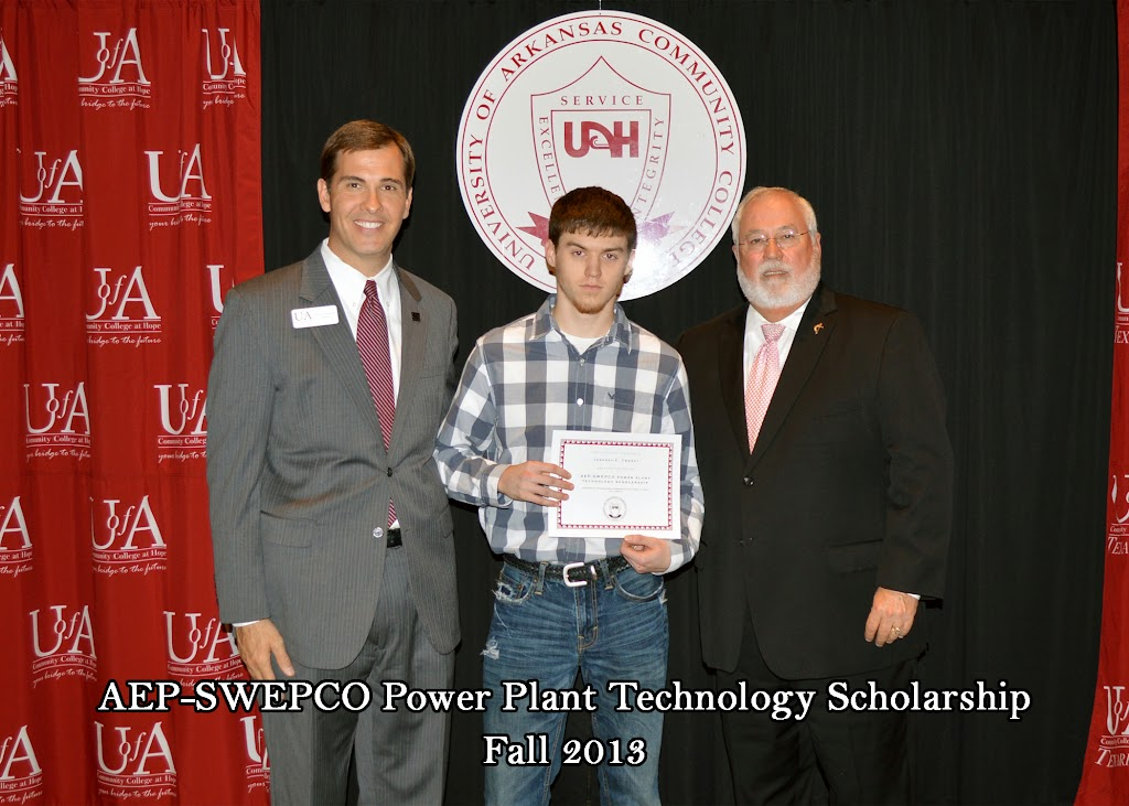 Scholarship Ceremony Fall 2013 - Power%2BPlant%2Bscholarship%2B1.jpg