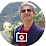 antonio salamone's profile photo