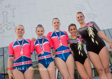 Han Balk Districts finale 2014-20140329-0592.jpg