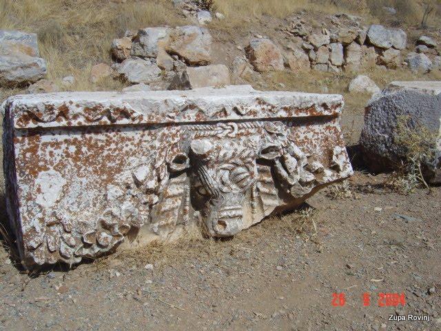 ANTALIA 2004. - 2 - DSC04212.JPG