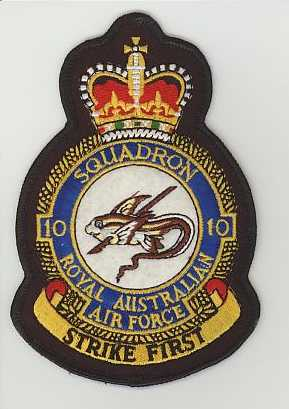 RAAF 010sqn crown.JPG