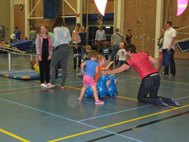 Ouder en Kindfeest 2014 - IMG_9118.JPG