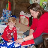 Christmas 2014 - 116_6595.JPG