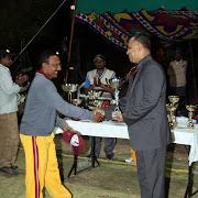 SLQS cricket tournament 2011 490.JPG