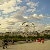 Paris_2011_31.jpg