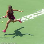 Roberta Vinci - Rogers Cup 2014 - DSC_4877.jpg