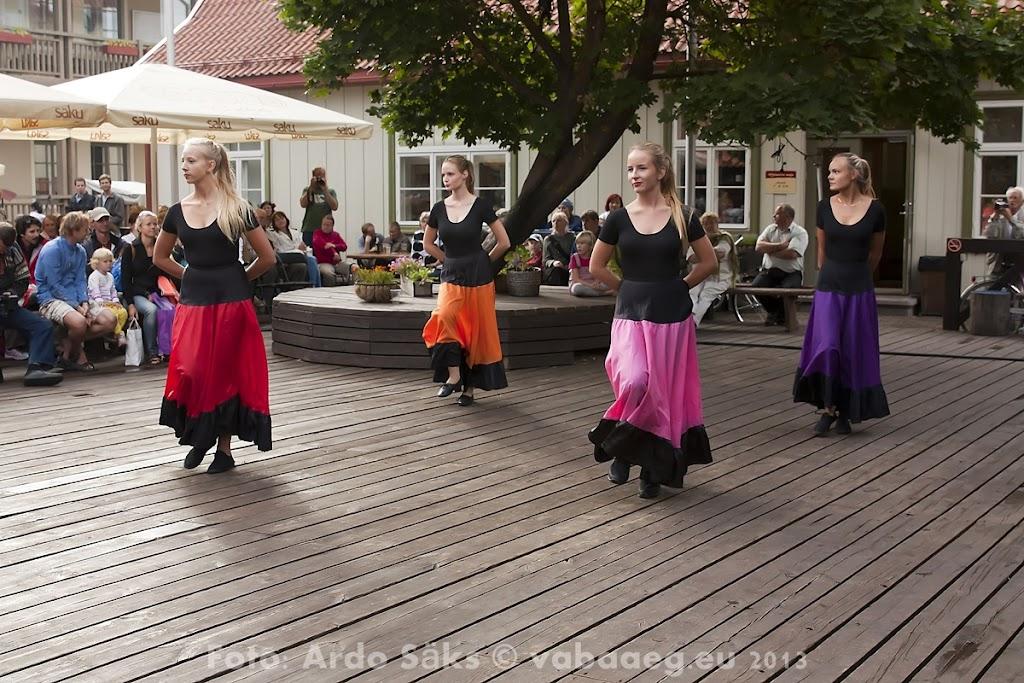 2013.07.19 Lõhnavad Tartu Hansapäevad - AS20130720THP_416S.jpg