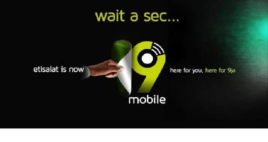 List Of 9mobile Data Plans Validity Period And Subscription Codes
