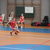 basket 179.jpg