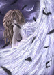 Wings Of Magian Angel