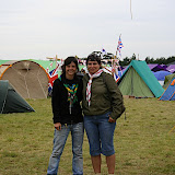 Jamboree Londres 2007 - Part 1 - WSJ%2B5th%2B236.jpg