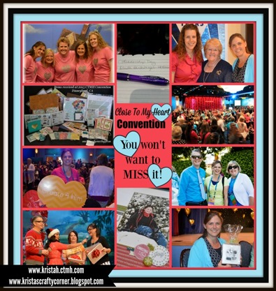 2016-5 Convention - don't miss it PicMonkey Collage
