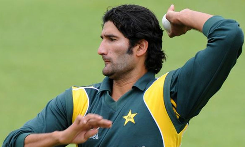 6 Active Bowlers With Most Awkward Bowling Action