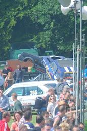 Zondag 22-07-2012 (Tractorpulling) (191).JPG