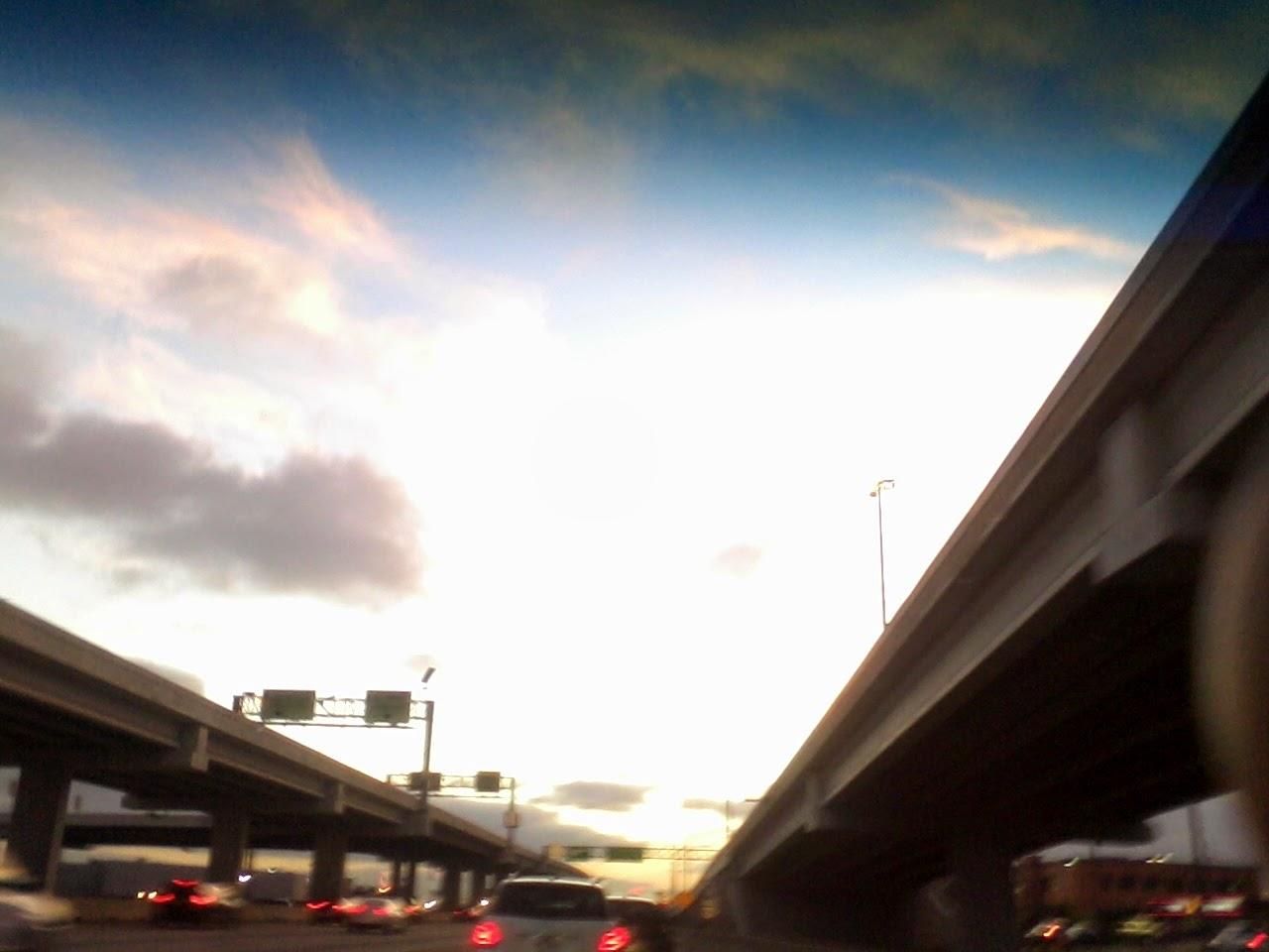 Sky - 1230174125.jpg